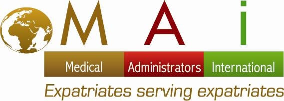 Medical Administrators International